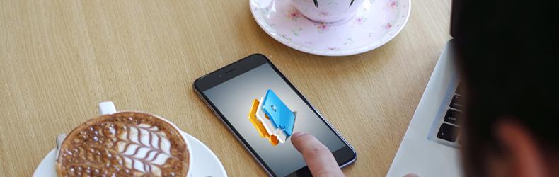 secrets of successful mobile apps development