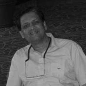 Ajay Sanghi