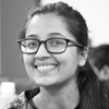 priyanka-shukla-ui-developer-atlogys