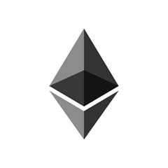 Blockchain-Atlogys
