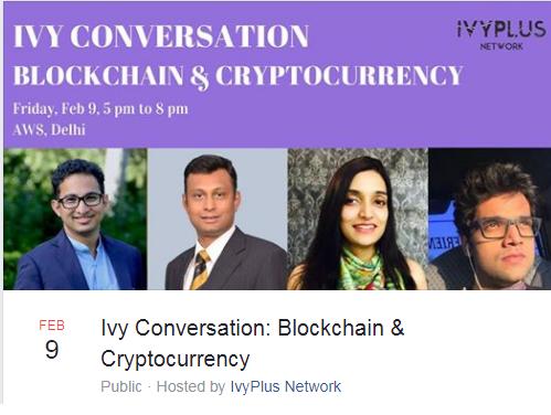 blockchain atlogys