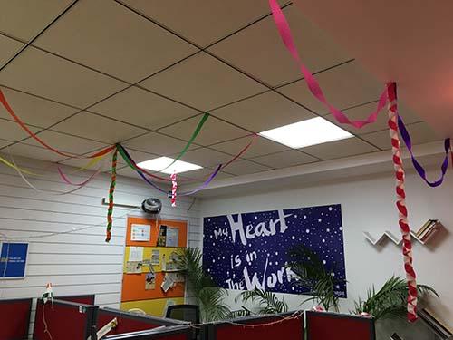 Diwali Pic 2