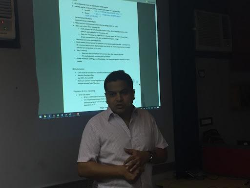 Code-Review-and-Optimization-Atlogys-Academy-tech-Talk-Rajat-Jain