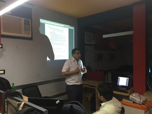 Code-efficiency-tech-talk-Rajat-Jain