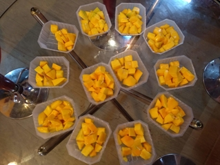 mango at atlogys