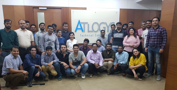 atlogys-team-2019-new-office