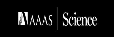aaas_logo_big